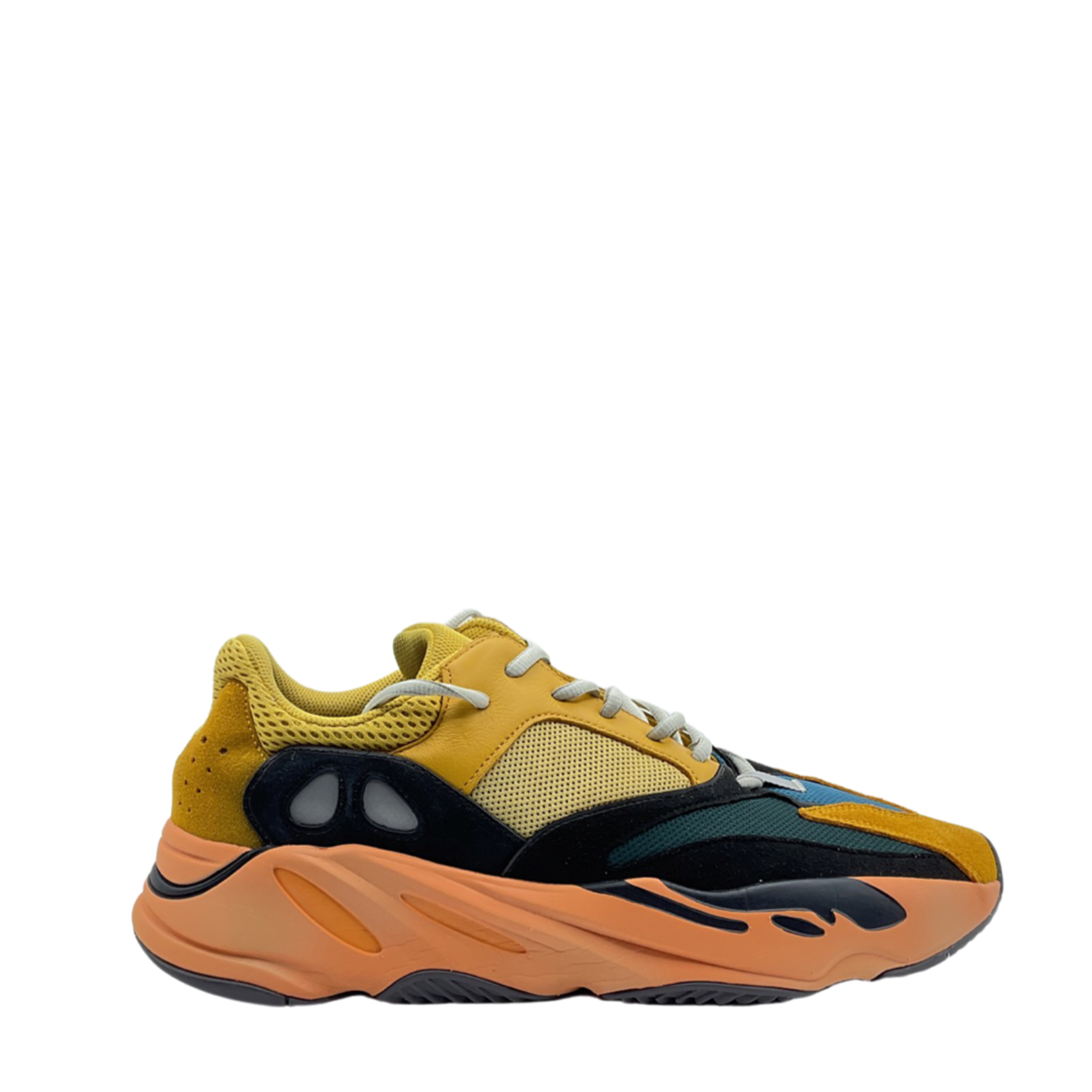 Adidas adidas Yeezy Boost 700 Sun (C)