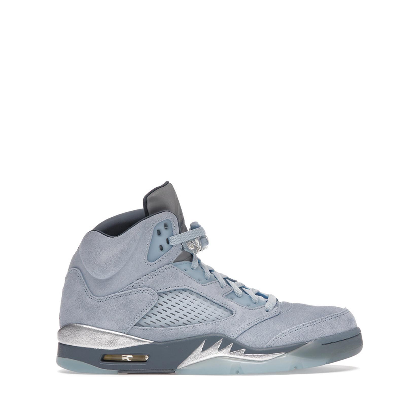 Jordan Jordan 5 Retro Bluebird (W)