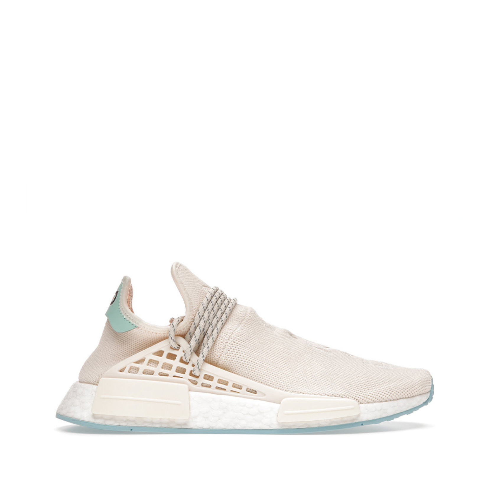 Adidas Adidas NMD HU Pharrell NERD