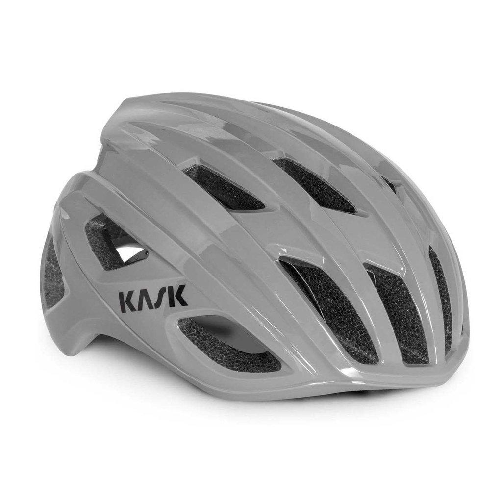 Kask Helmet Mojito 3  M