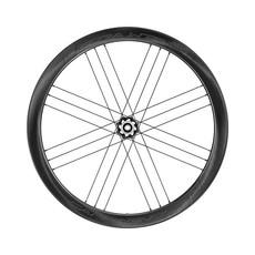Campagnolo Campag Wheelset Bora WTO 45 Disc
