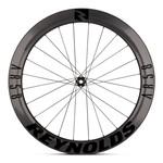 Reynolds Reynolds AR58/62x TL DB Shim 24/24