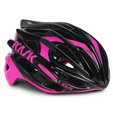 Kask Kask Helmet Mojito Blk Pink M