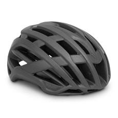 Kask Kask Helmet Valegro Anth L