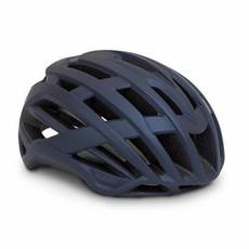 Kask Kask Helmet Valegro M/Blu L