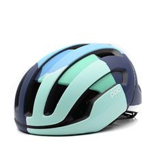 POC POC Helmet Omne Air Spin Splash M