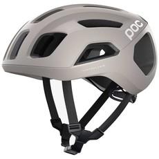POC POC Helmet Ventral Air Spin Grey M