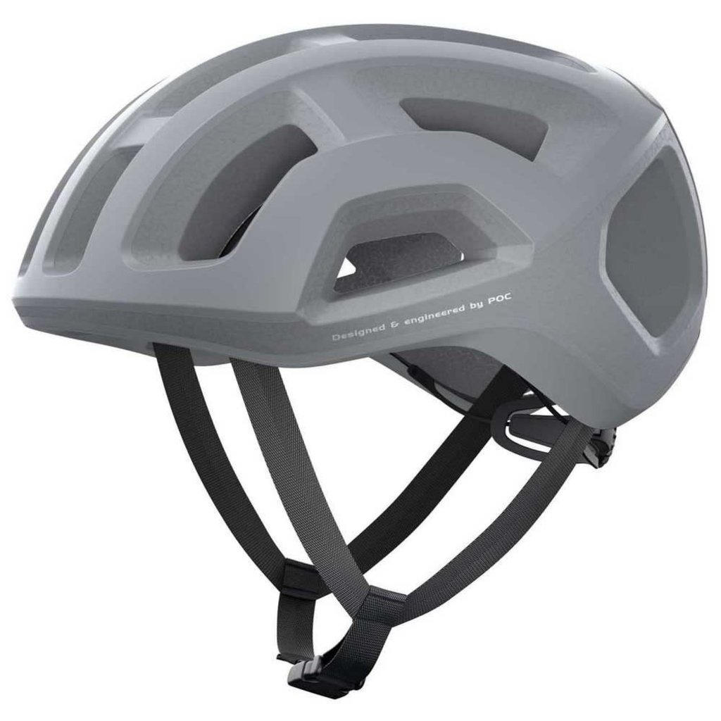 POC POC Helmet Ventral Lite Grey M