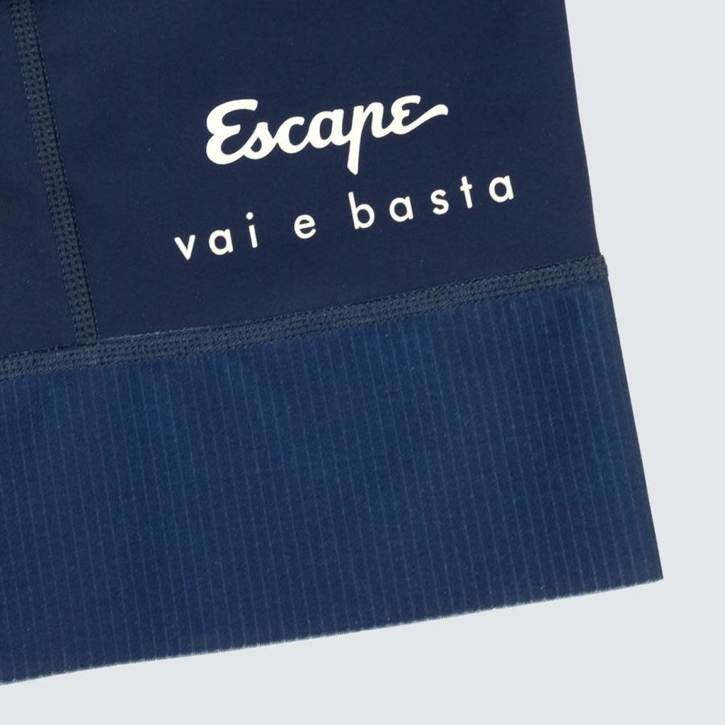 Escape Escape Race Bib
