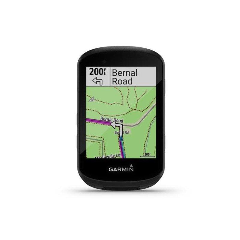 Garmin Edge 530 GPS
