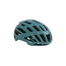 Kask Kask Helmet Valegro Aquamarine M