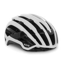 Kask Kask Helmet Valegro Gypsum M