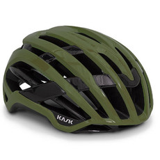 Kask Kask Helmet Valegro Olive Green M