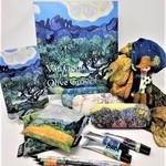 Exhibition Merchandise