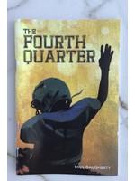 The Fourth Quarter - DAUGHERTY, PAUL