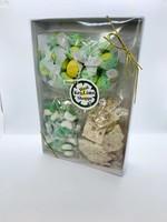 Kermit's Candy Variety Box