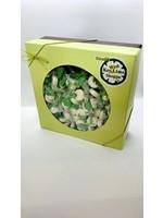 Kermit's Key Lime Pie Candy