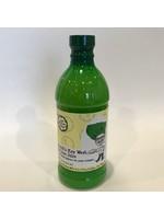 Kermit's Key Lime Juice 16 oz