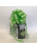 Kermit's Sunset Sweet Gift Bag #2