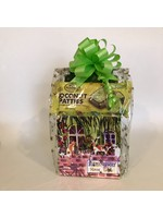 Kermit's Southern Most Gift Bag #7