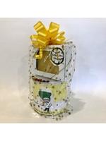 Kermit's Mile Marker 0 Gift Set - Peanuts & Fudge