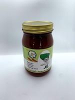 Chipotle KL BBQ Sauce 18 oz