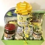 Gift Assortments