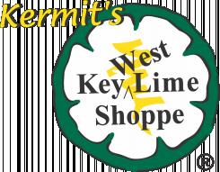 Kermit's Key West Key Lime Shoppe