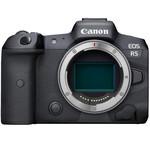Canon Canon R5 Camera Body