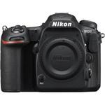 Nikon Nikon D500 DSLR Camera (Body Only)