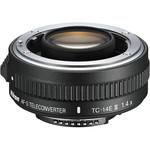 Nikon Nikon AF-S Teleconverter TC-14E III