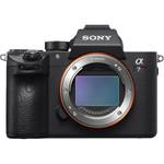 Sony Sony Alpha a7R IIIA Mirrorless Digital Camera (Body Only)