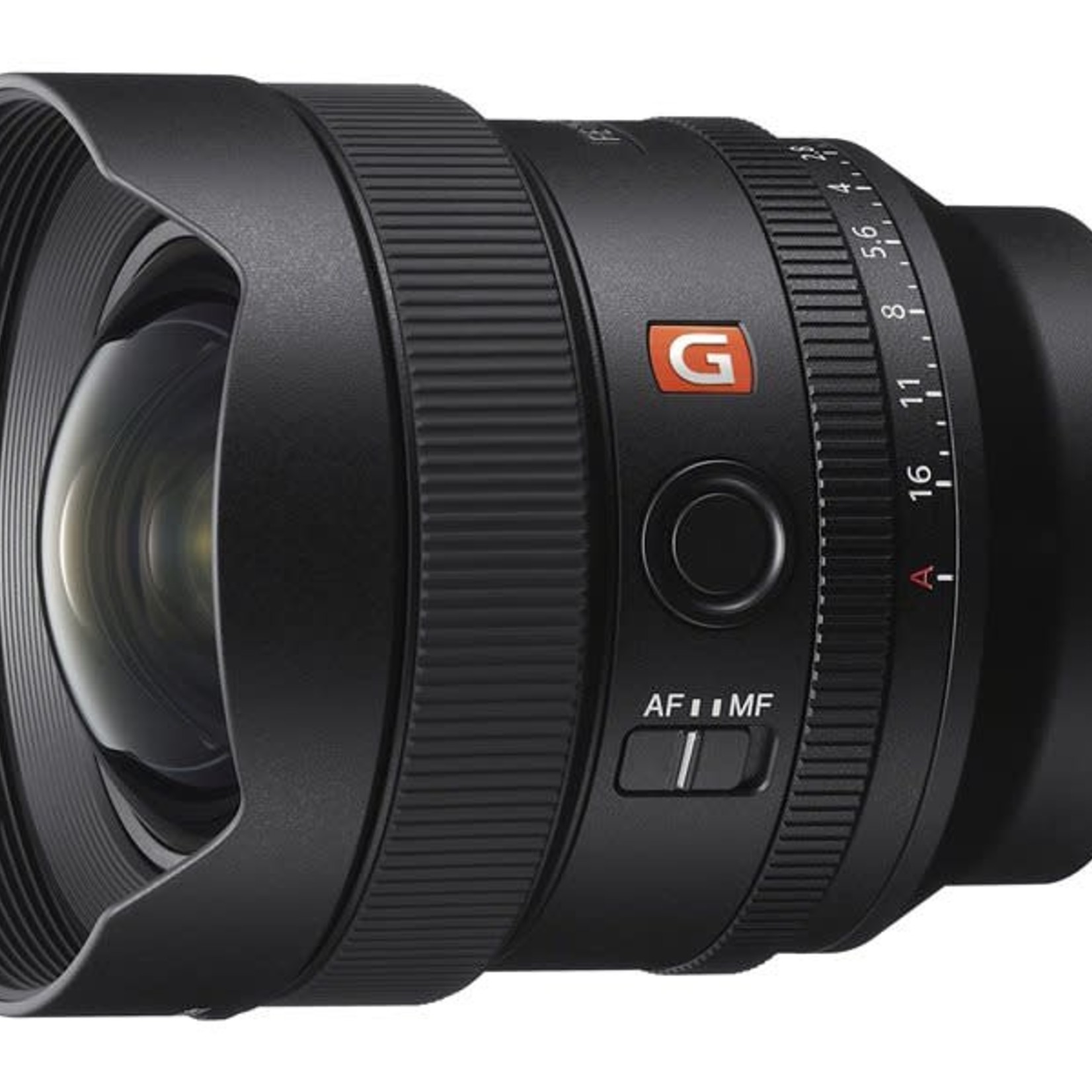 Sony Sony FE 14mm f/1.8 GM Lens