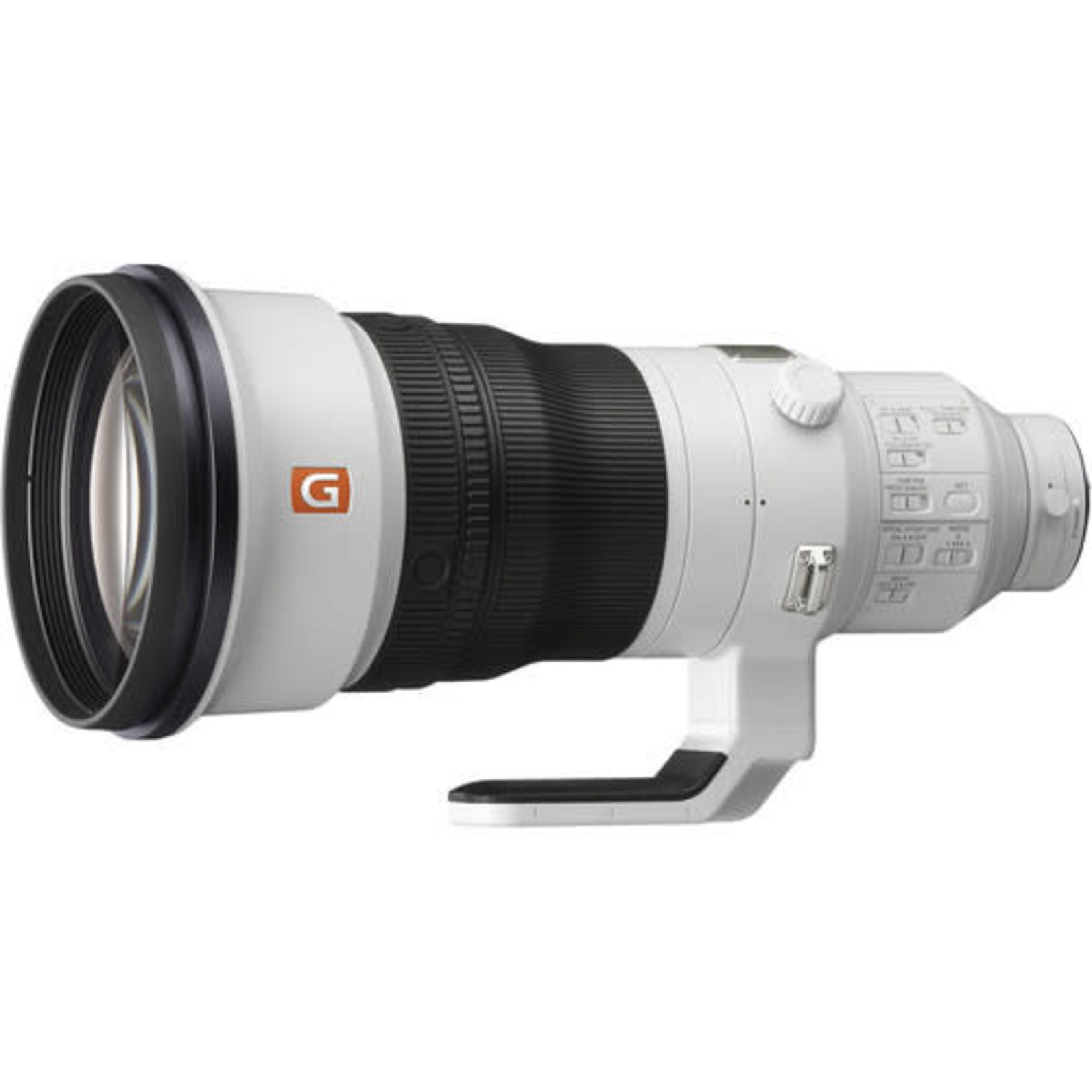 Sony Sony FE 400mm f/2.8 GM OSS Lens