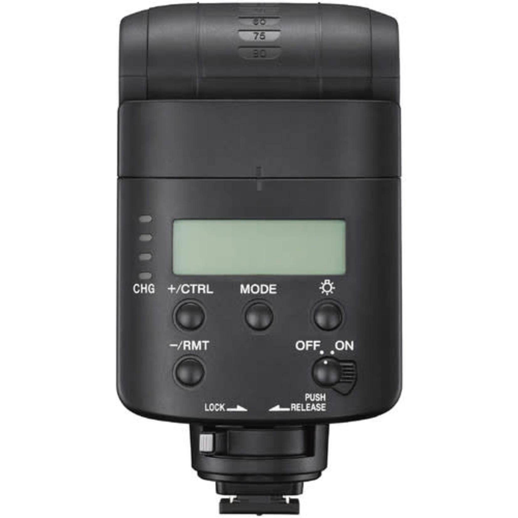 Sony Sony HVL-F32M External Flash