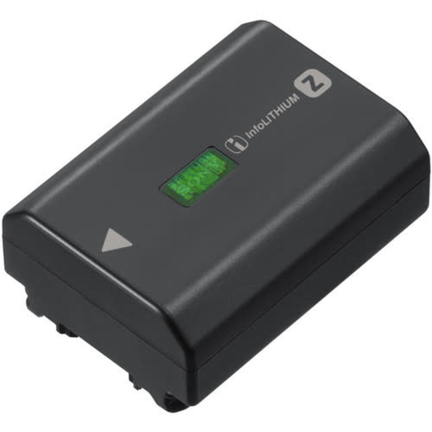 Sony Sony NP-FZ100 Rechargeable Lithium-Ion Battery