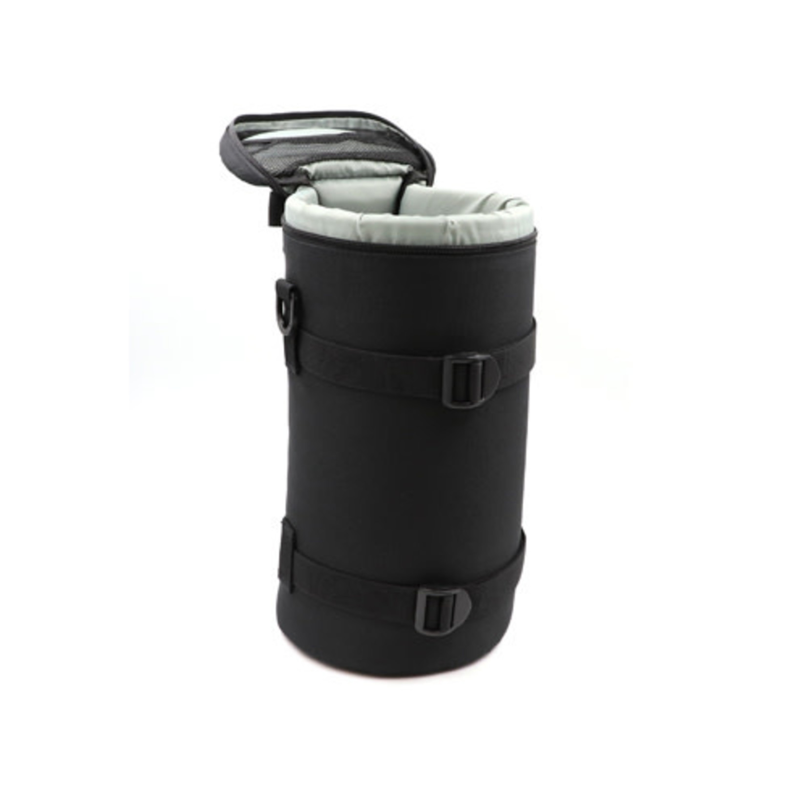 ProMaster ProMaster Deluxe Lens Case LC8