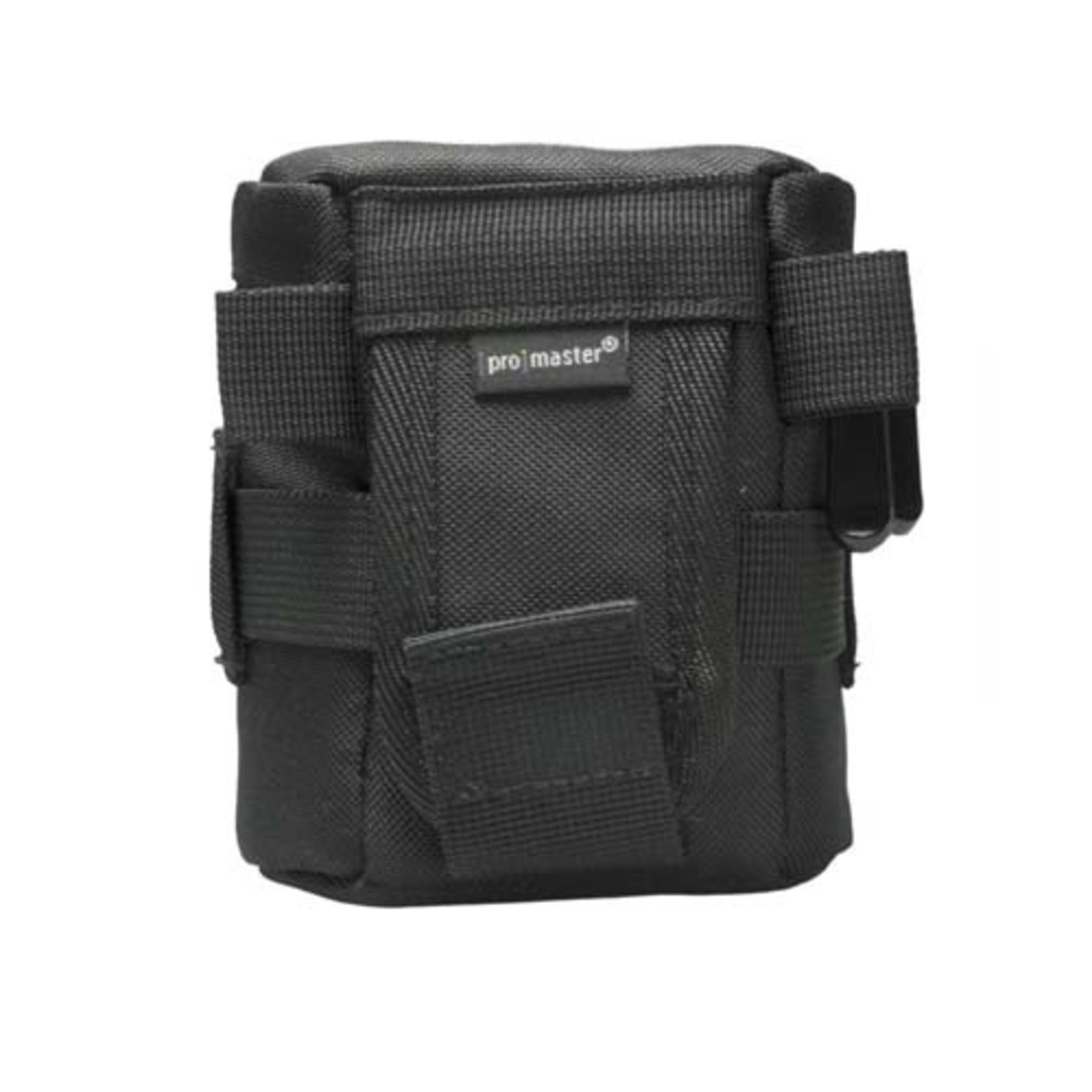 ProMaster ProMaster Deluxe Lens Case LC1