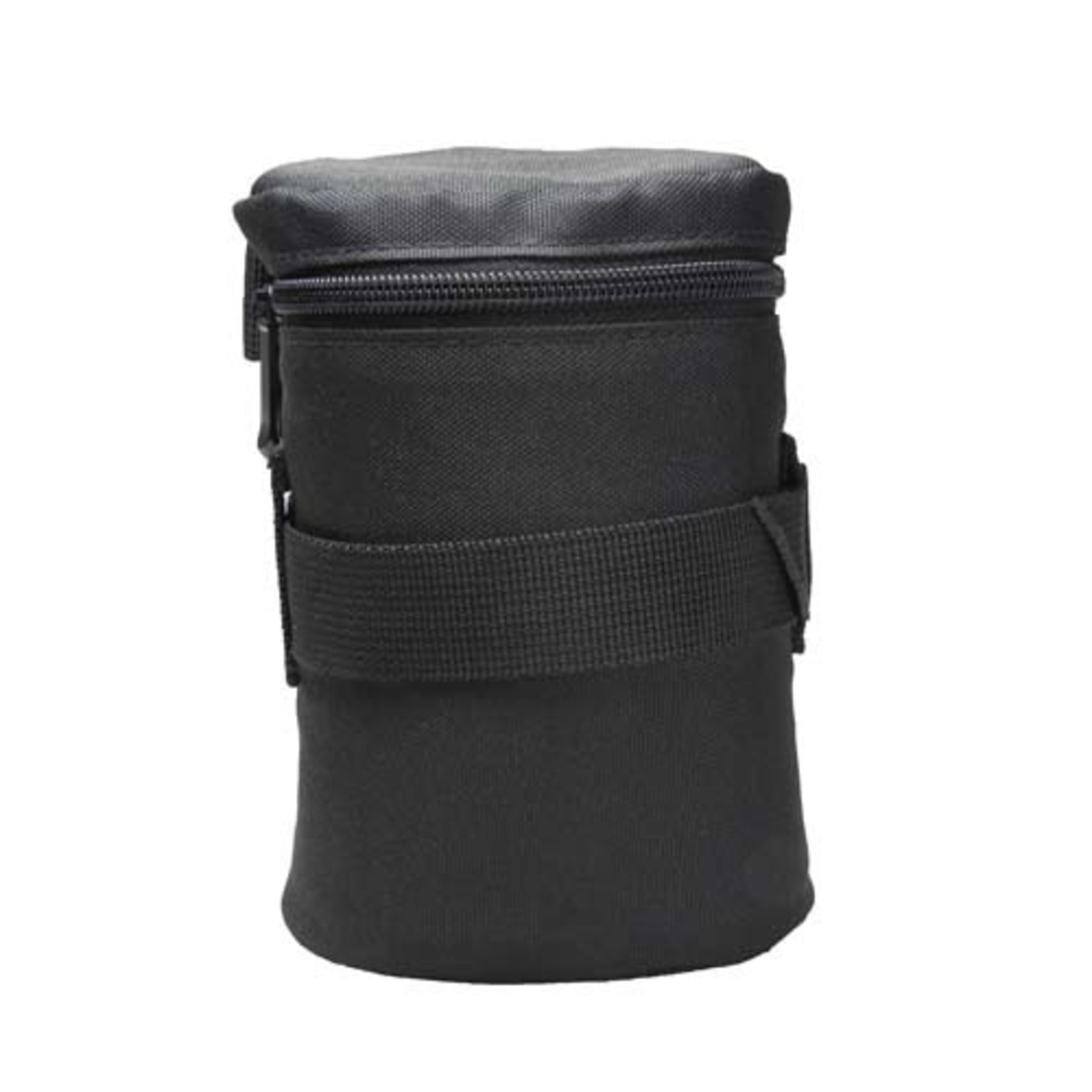 ProMaster ProMaster Deluxe Lens Case LC2
