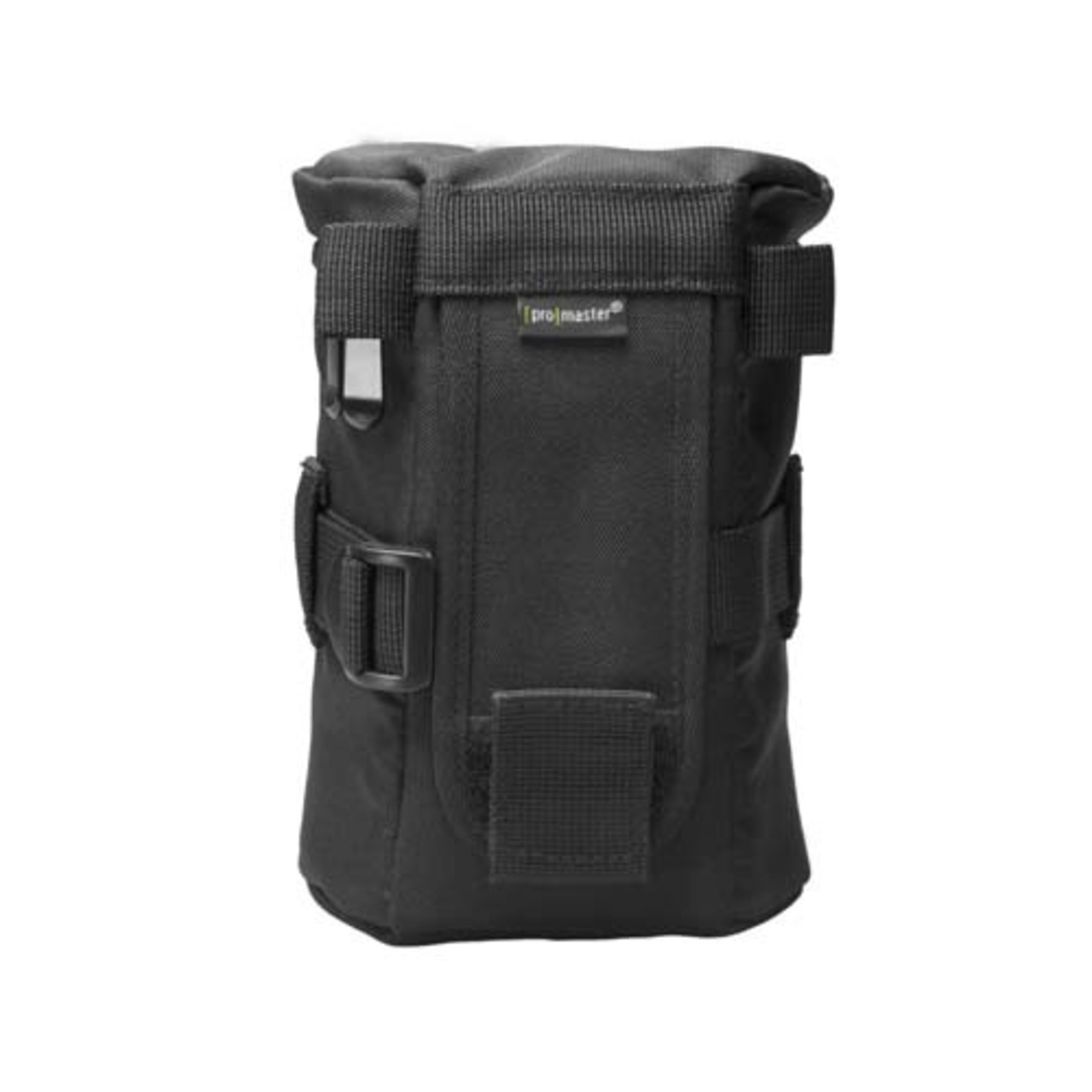ProMaster ProMaster Deluxe Lens Case LC4