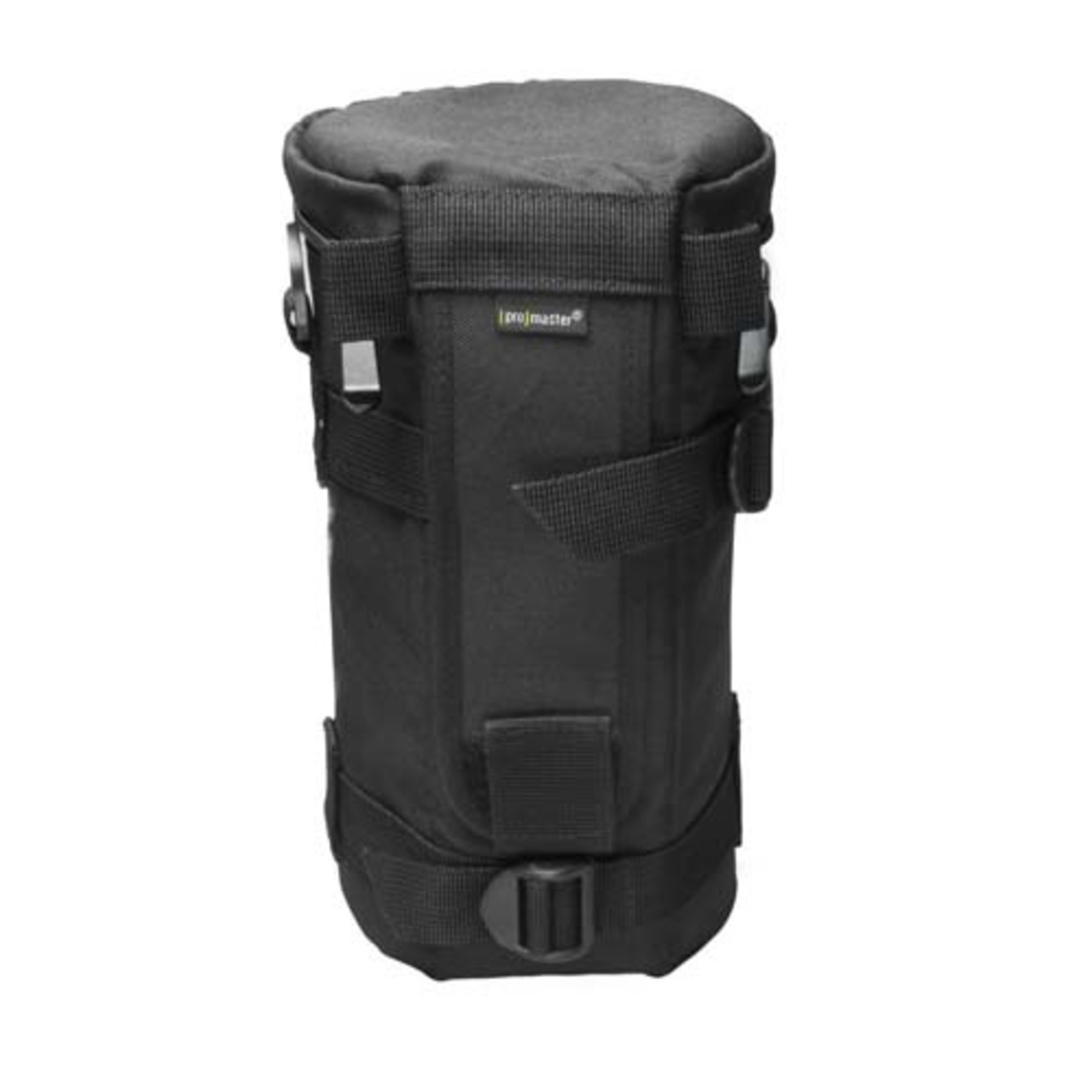 ProMaster ProMaster Deluxe Lens Case LC6