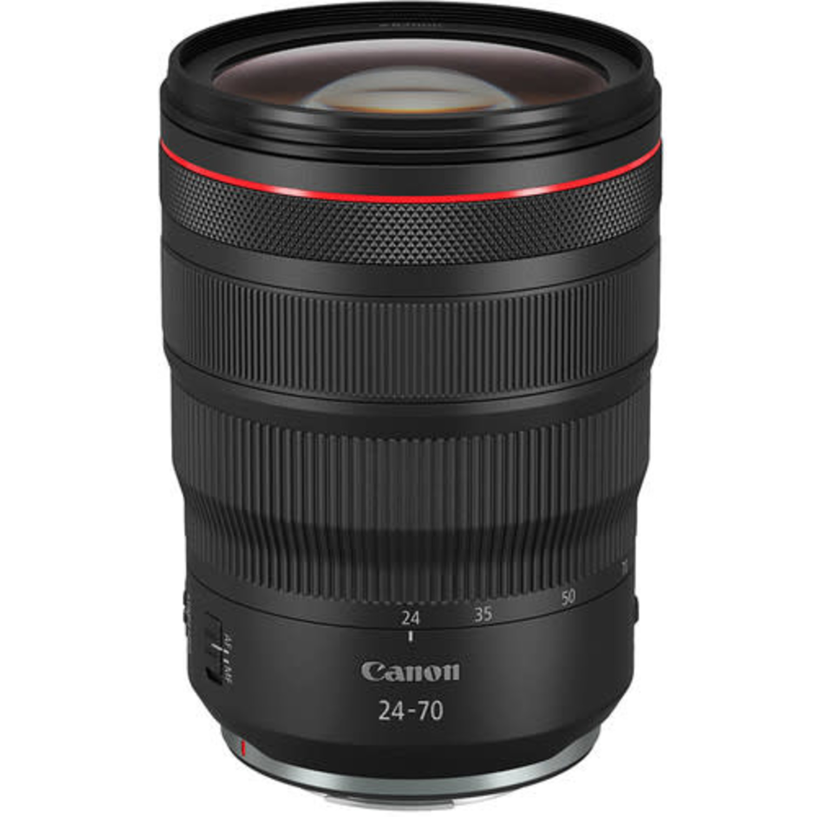 Canon Canon RF 24-70mm f/2.8L IS USM Lens