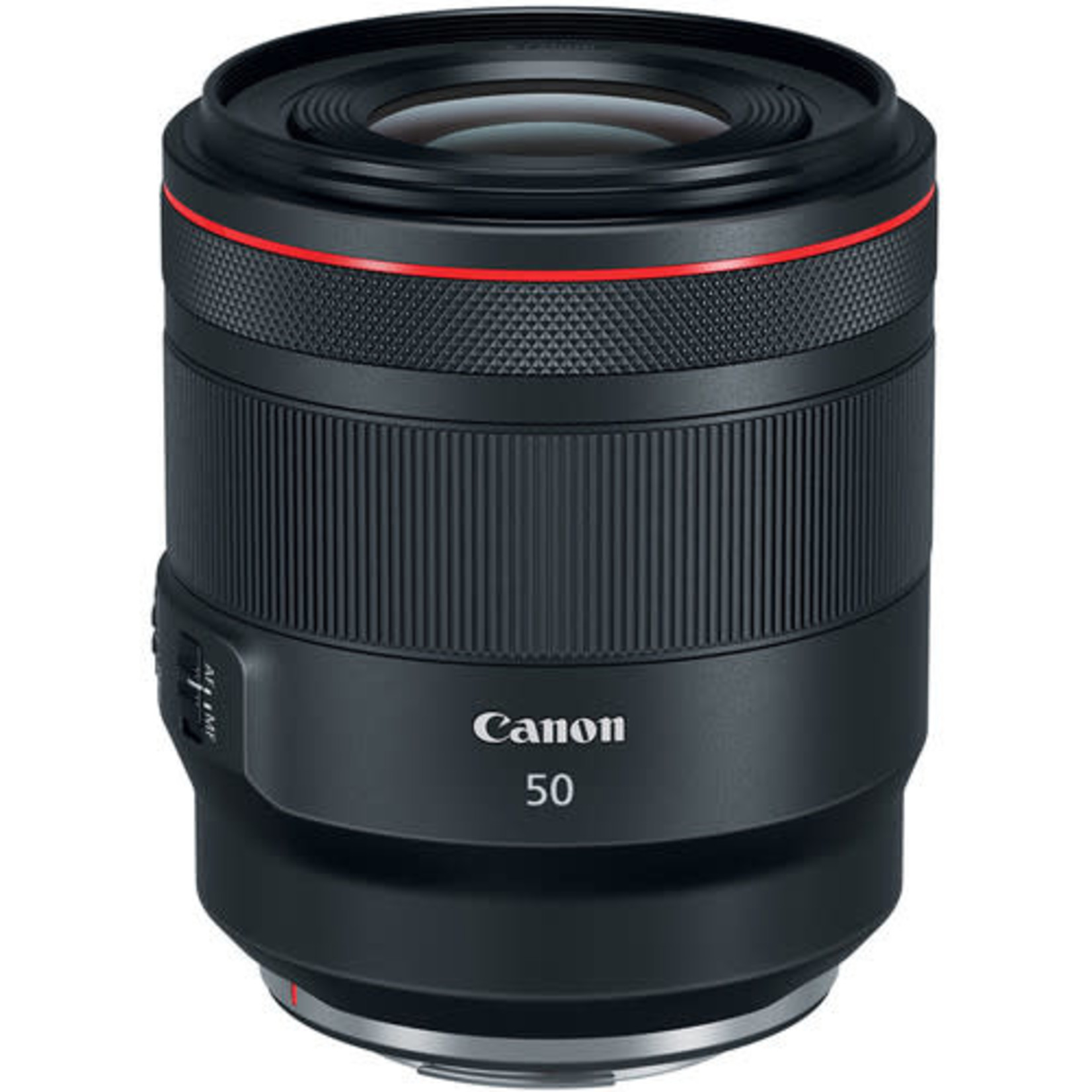 Canon Canon RF 50mm f/1.2L USM Lens