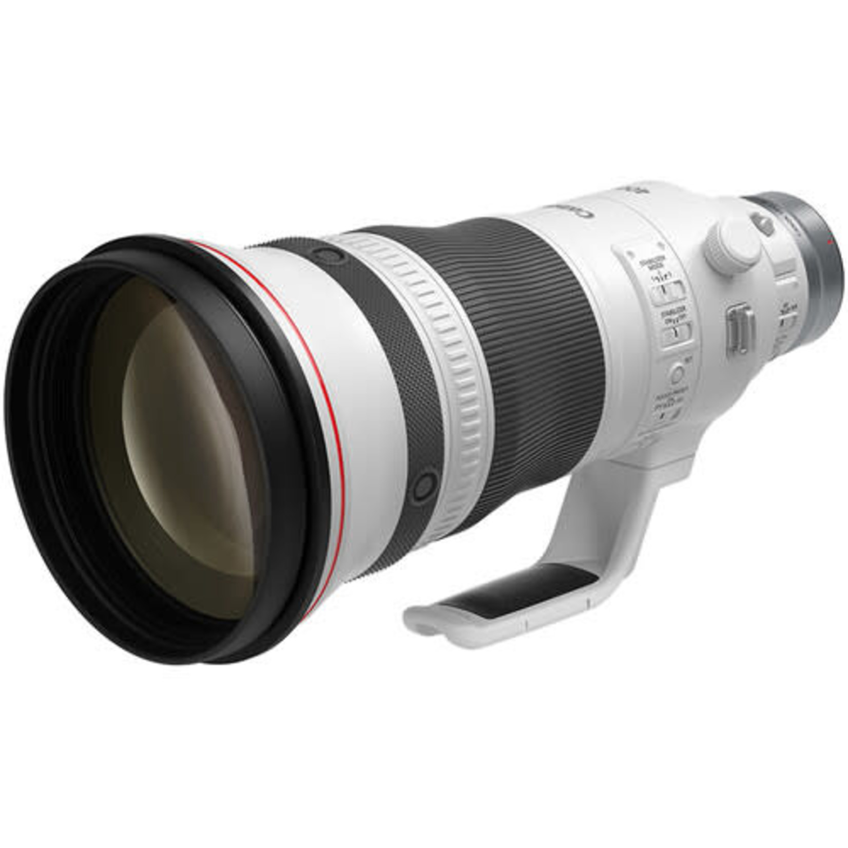 Canon Canon RF 400mm f/2.8L IS USM Lens