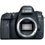 Canon Canon EOS 6D Mark II DSLR Camera (Body Only)
