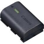 Canon Canon LP-E6NH Lithium-Ion Battery