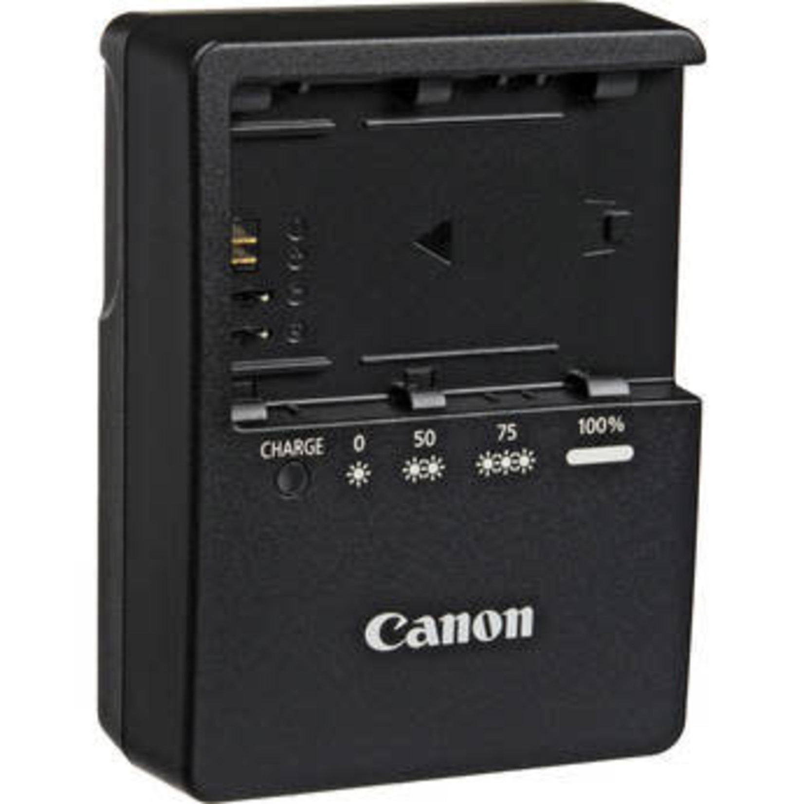 Canon Canon LC-E6 Charger for LP-E6 Battery Pack