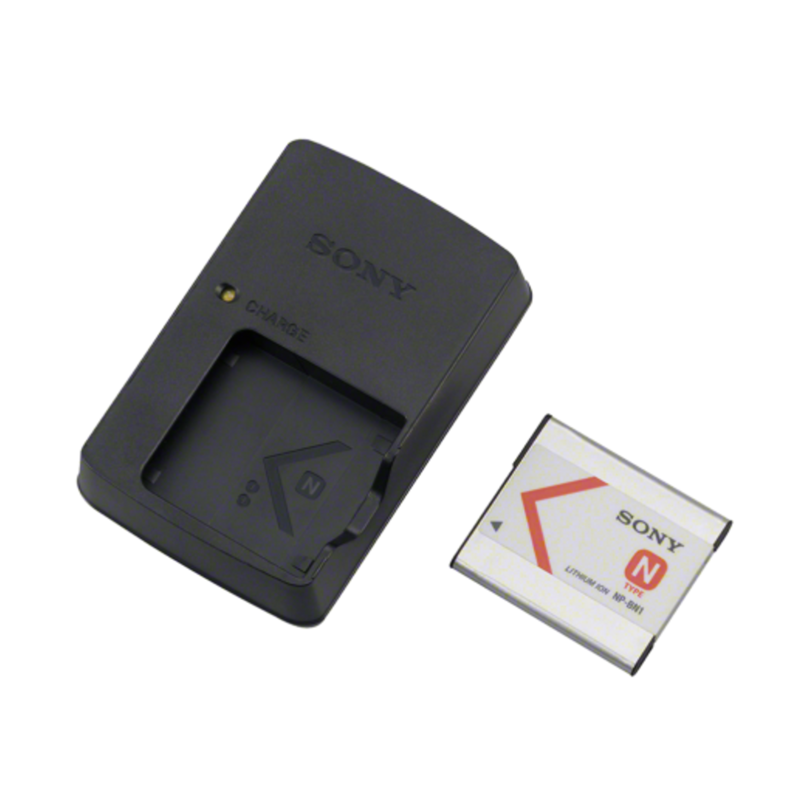 Sony Sony ACC-CSBN Charger/Battery