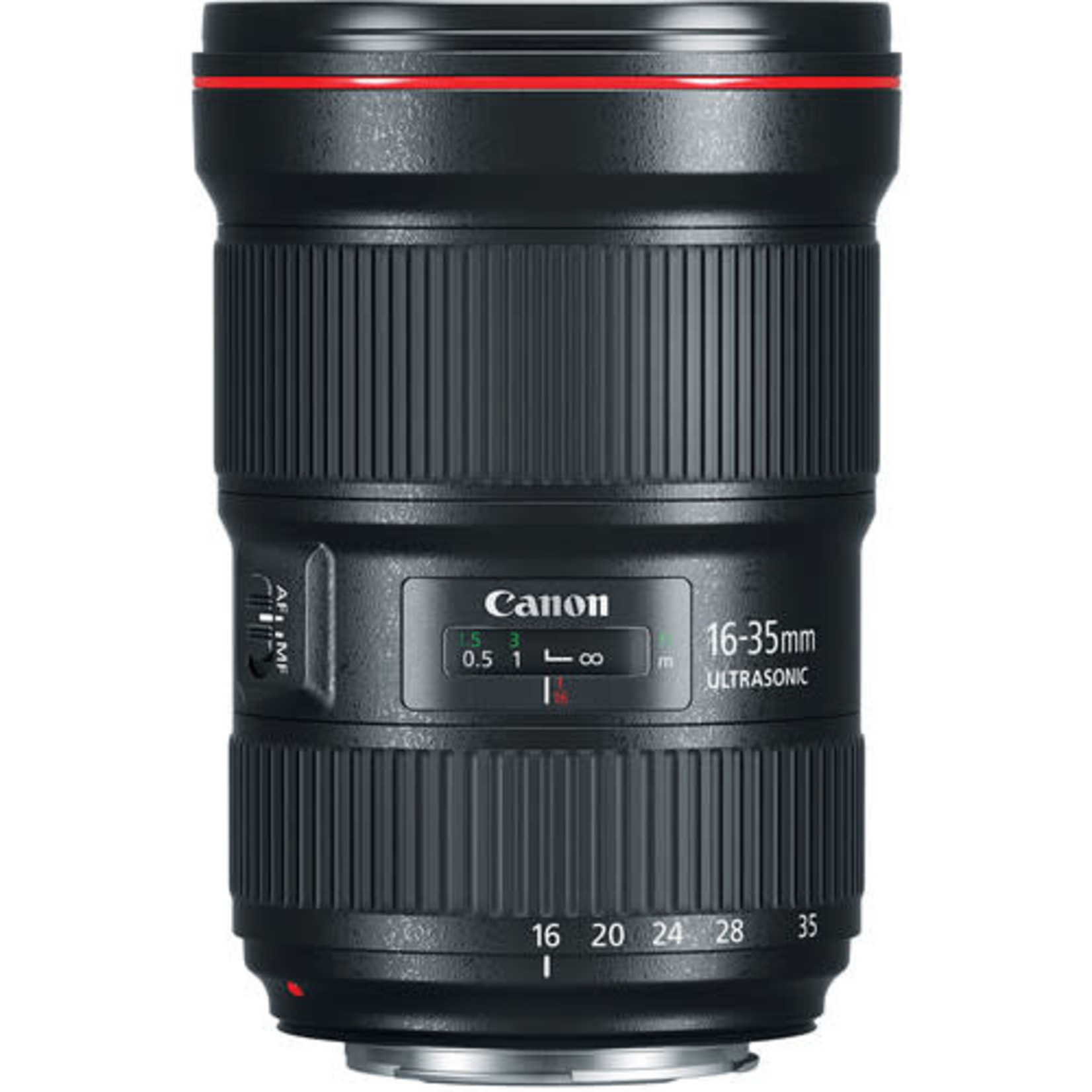 Canon Canon EF 16-35mm f/2.8L III USM Lens