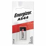 Energizer Energizer A544 6 volt alkaline